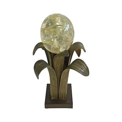 Aldo Chale Table Lamp