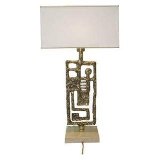 Angelo Brotto Table Lamps