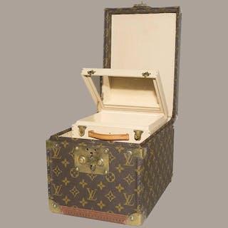 Beauty Case Louis Vuitton