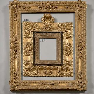 Italie, Florence, XVIe-XVIIe siècle, Italie, Florence, XVIe-XVIIe