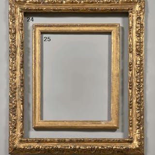 France, époque Louis XVI, France, époque Louis XVI Baguette en chêne