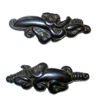 MENUKI (Dutta-10099)