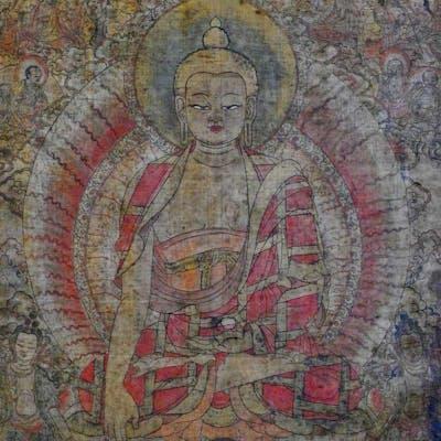 TANGKA (Dutta-10296)