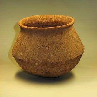 BAN CHIANG (Dutta-10208)