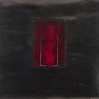 Untitled - Camrose Ducote