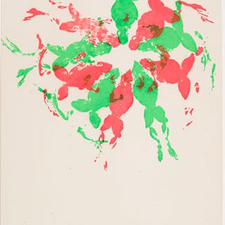 Untitled - Gordon Rayner