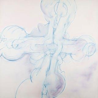 Universal Polarity - Gerald Gladstone