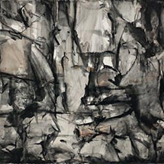 Untitled - Robert Burns Hedrick