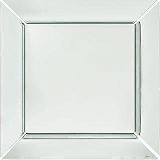 Mirror (2) - Philippe Starck