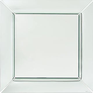 Mirror (3) - Philippe Starck