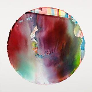 Dream Island - Alex Simeon Janvier