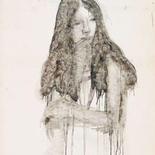 Untitled - Angela Grossmann