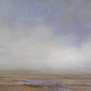 Field - James Lahey