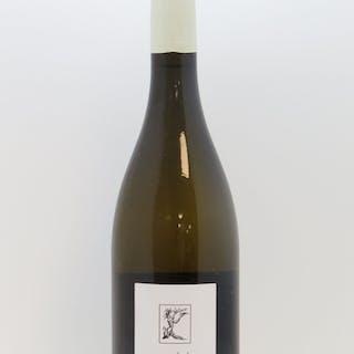 Vin de Savoie Chignin Le Jaja Gilles Berlioz 2014