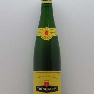 Riesling Trimbach (Domaine) 2016
