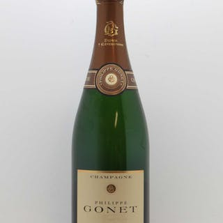 Brut Gonet