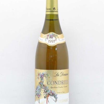 Condrieu La Doriane Guigal 1997