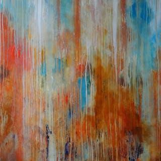 28.02.17 Abstract - Eva Hoffmann
