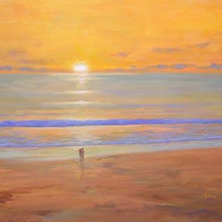 Lasting - Timon Sloane