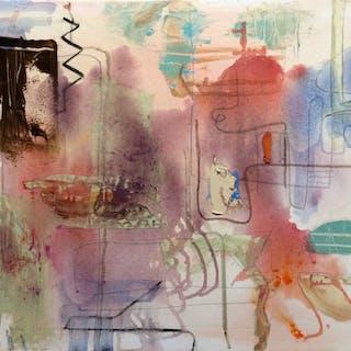 TOMORROW - Gabriele Stewart