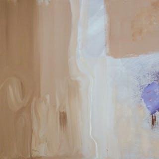 DISINTERMEDIATION - Gabriele Stewart