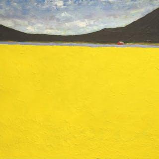 Los Osos Valley - Norman Lerner