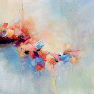 Migration - Karen Hale