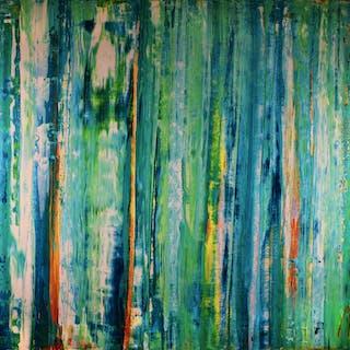 Spring Meadow - Nestor Toro