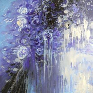 Midsummer Nights Dream - Tatiana  Iliina