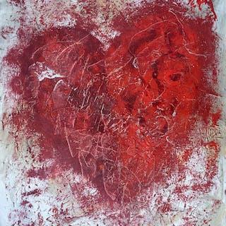 essen's heart 11. - Jason Lincoln Jeffers