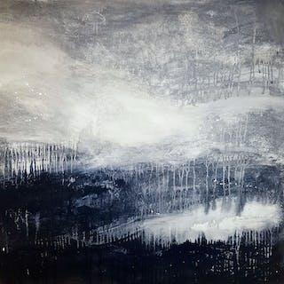 Turbulent Moods - Laura Spring