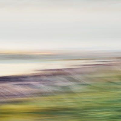 """""VERVE"""" Limited Edition Photograph - Angela Cameron"