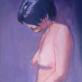 Contemplation - Glenn Miller