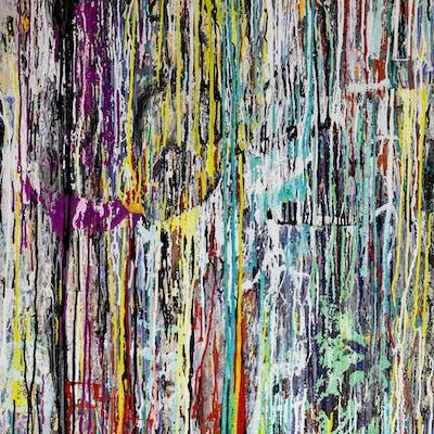 Hearts and Minds - Robert Musser