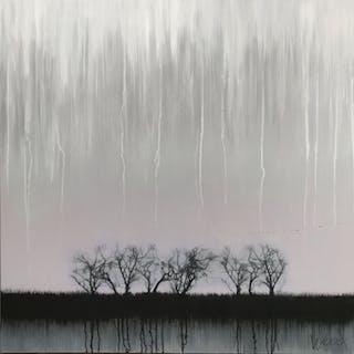 Quietude - Marion Wood