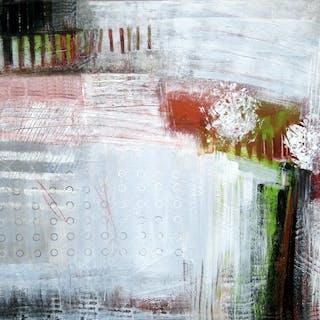 Nu-Life - Nancy Kramp