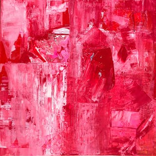 Hunting for the Red October - Kamila Kowalke