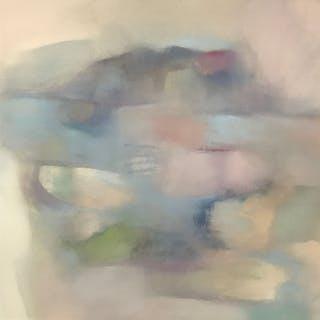 Reflections - Max Jones
