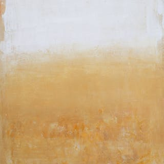 Summer Golden Field - Don Bishop
