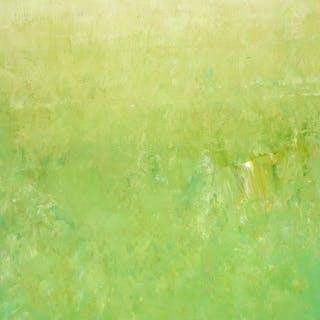 Morning Green - Don Bishop