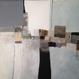 Inclination - Virginia Cole