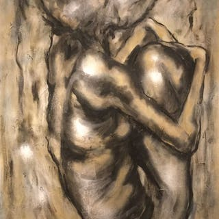 Nocturna - James Shipton
