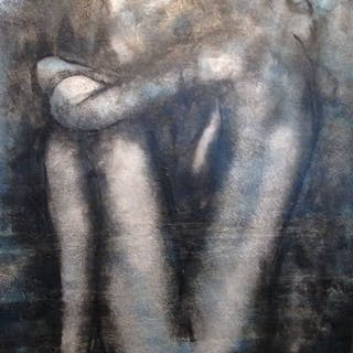 Somnus - James Shipton