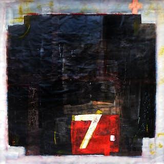 Seven - Mark Fearn