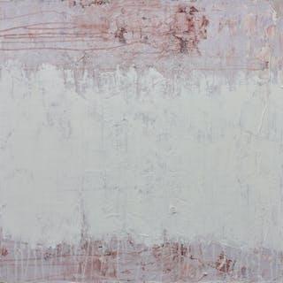Solitude - Lisa Carney