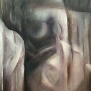 Verità nascoste - Roberta  Cervelli