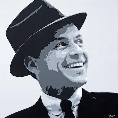 Sinatra - Simon Fairless