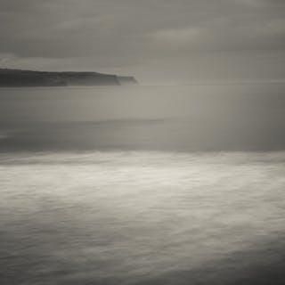 The Peninsular - Robert Siegert