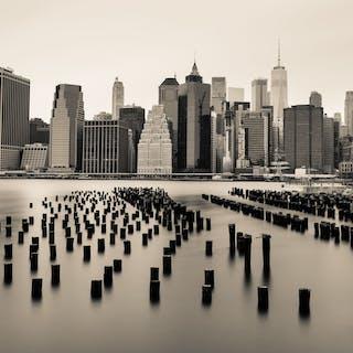 New York - Robert Siegert