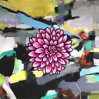 Night Bloom - Anne Oliver